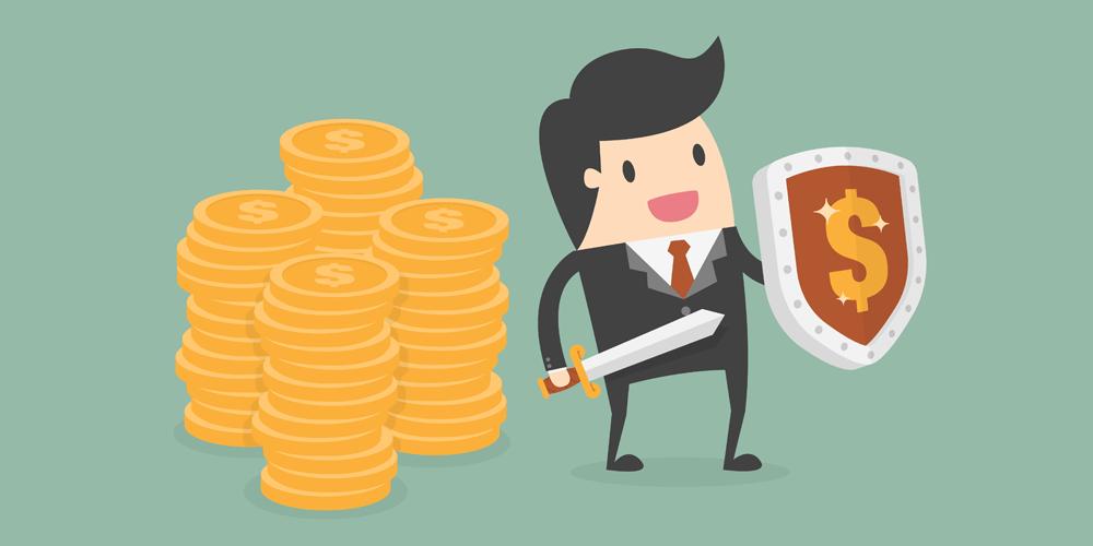 Как оспорить задолженность по кредиту?