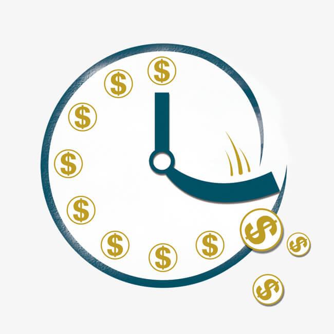 Как погасить задолженность по кредиту?