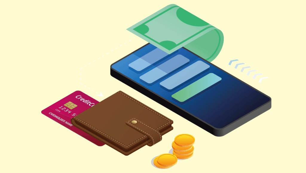 Как узнать размер долга перед кредитором?