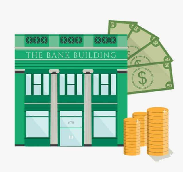 Что предлагают банки?