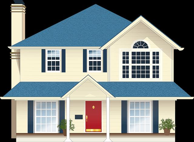 На покупку недвижимости и ипотеку