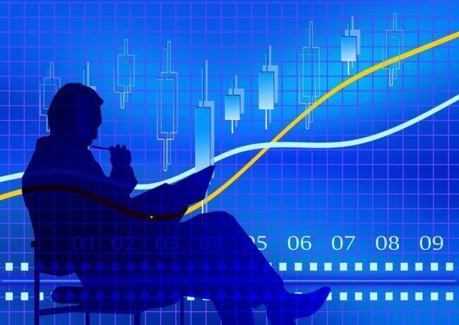Неограниченный выбор токенов в котировках на биржах