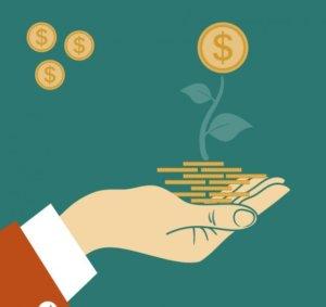 Способы укрепления воли во имя финансового успеха