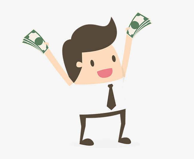 Ваш бюджет – в ваших руках