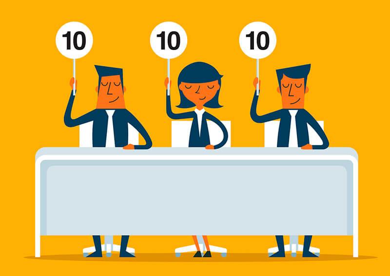 оценка заемщика банком