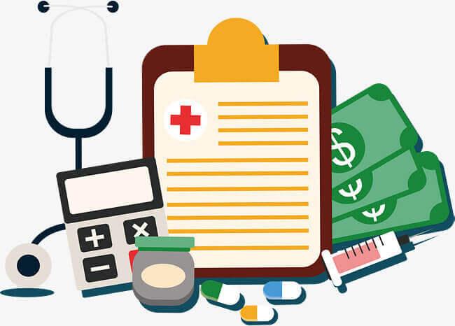 Личностная реализация философа с медицинским образованием