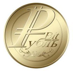 российская национальная виртуальная валюта
