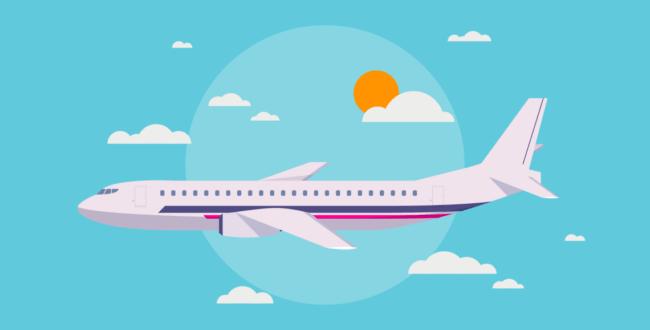 Летайте самолетами Аэрофлота бесплатно