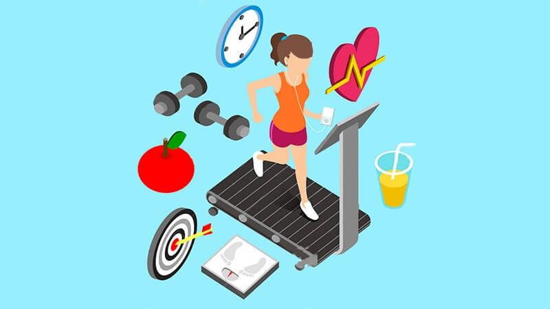 Возвращайте деньги за оплаченный ранее фитнес
