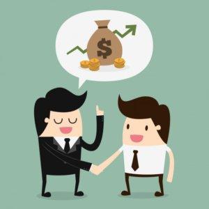 говорить с детьми о деньгах
