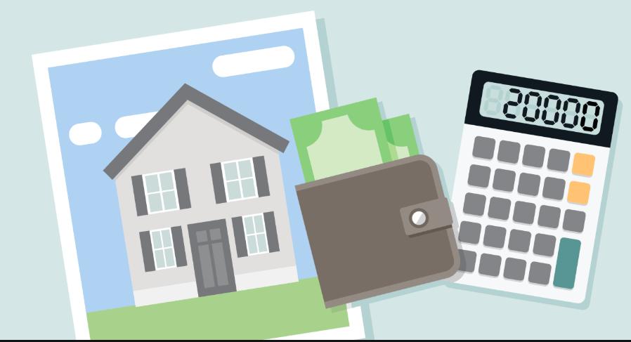 Можно ли взять ипотеку без первоначального взноса втб