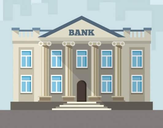 Что делать если банк не разрешает