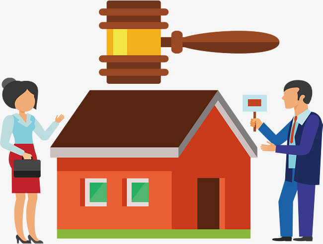 Что делать если банк подал в суд
