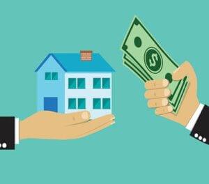 Что выгоднее ипотека или потребительский кредит