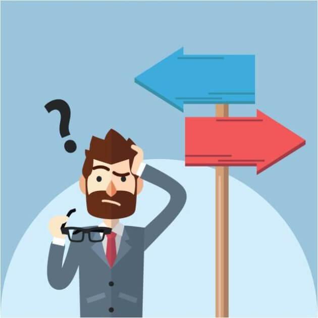 Что выгоднее ипотека или потребительский кредит итоги сравнения
