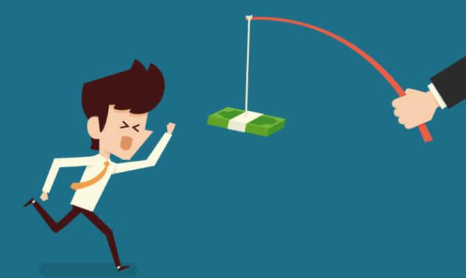 Где можно получить займ без отказа