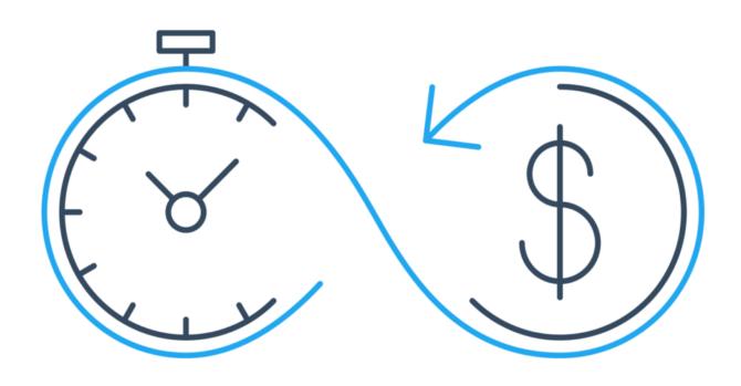 Как лучше досрочно погасить кредит