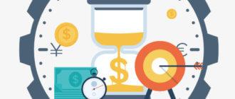 Как правильно досрочно погасить кредит в Сбербанке