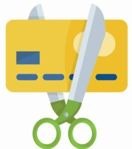 Как правильно закрыть кредитную карту Сбербанка
