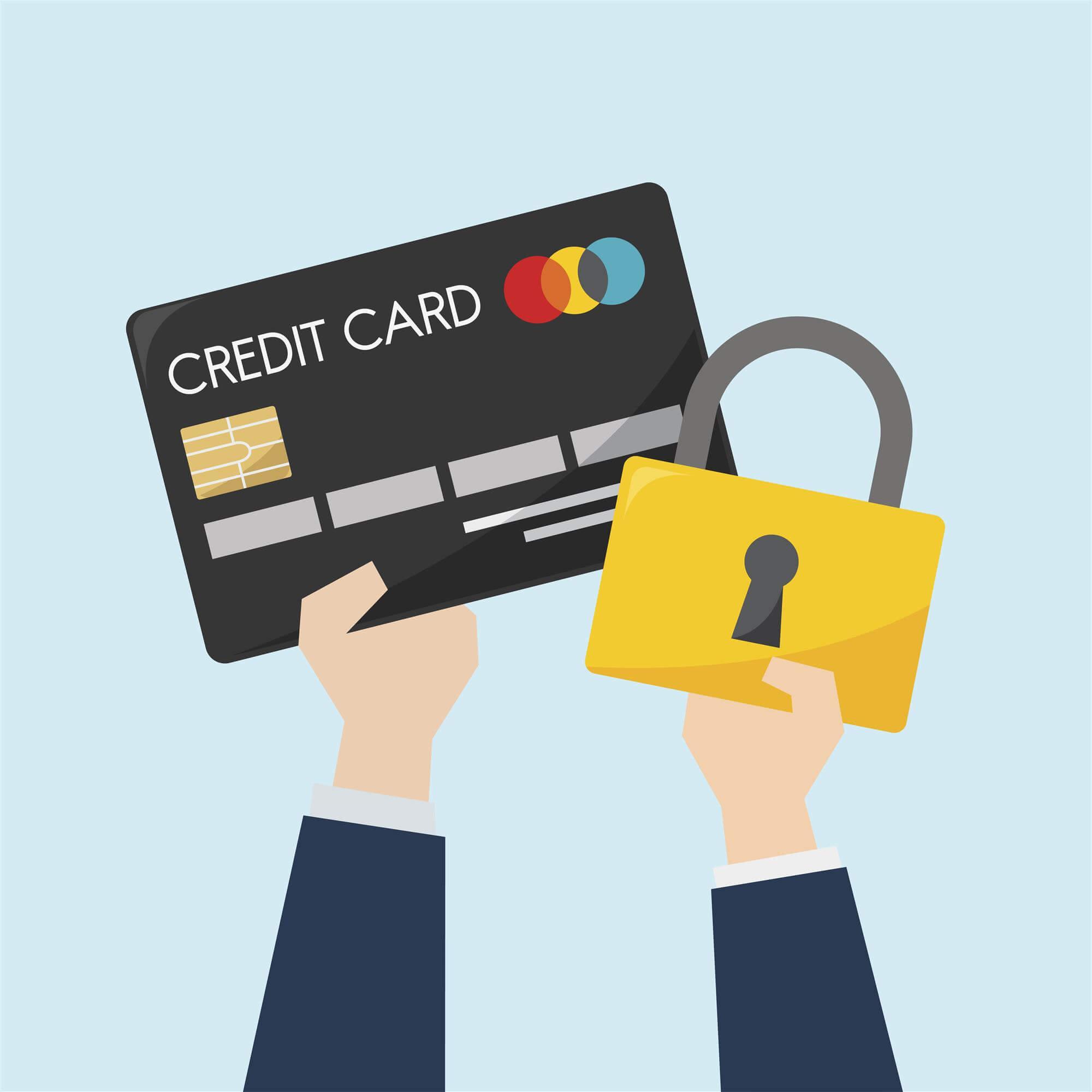 как закрыть кредитную карту сбербанка через сбербанк онлайн