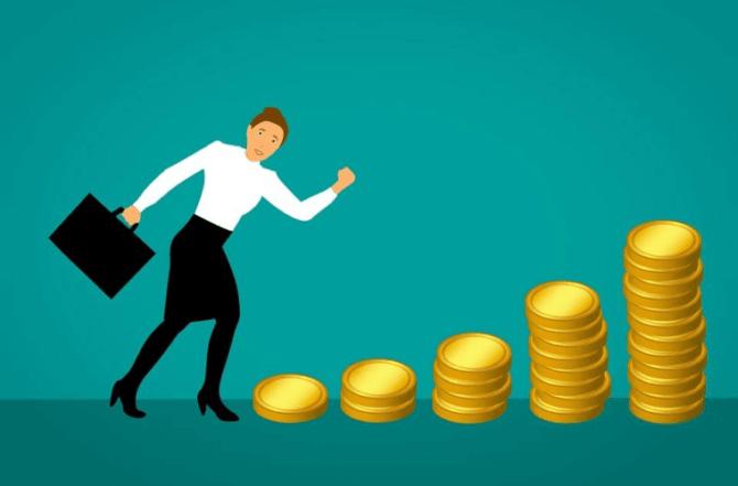 Как увеличить шансы на получение кредита