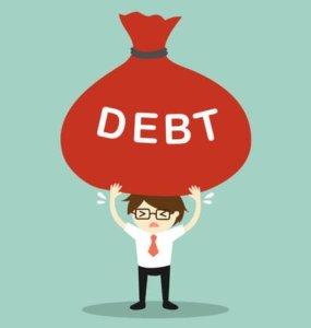 Как узнать, есть ли кредитная задолженность