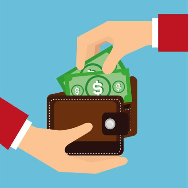 Как возместить деньги по страховке при досрочном погашении кредита