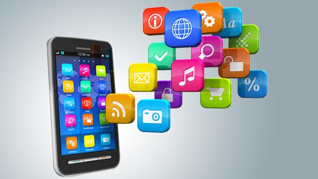 Как закрыть через мобильное приложение