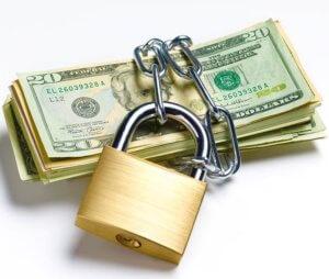 Как закрыть вклад в Сбербанк Онлайн - пошаговая инструкция