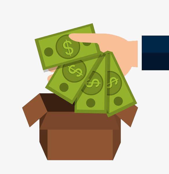 Как на законных основаниях не платить ипотеку