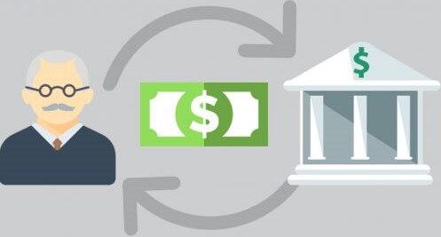 восточный банк кредит пенсионный условия вычеты с пенсий за кредиты