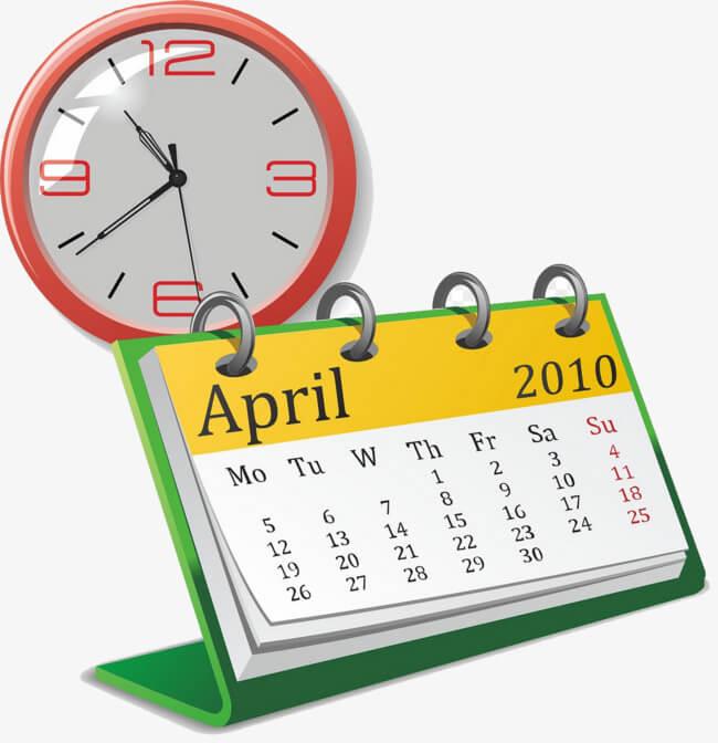 Когда срок исковой давности может быть приостановлен?