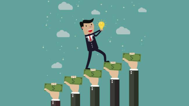 Минимальный платеж – кредит в бесконечность