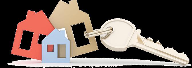 Нюансы сдачи в аренду ипотечной квартиры