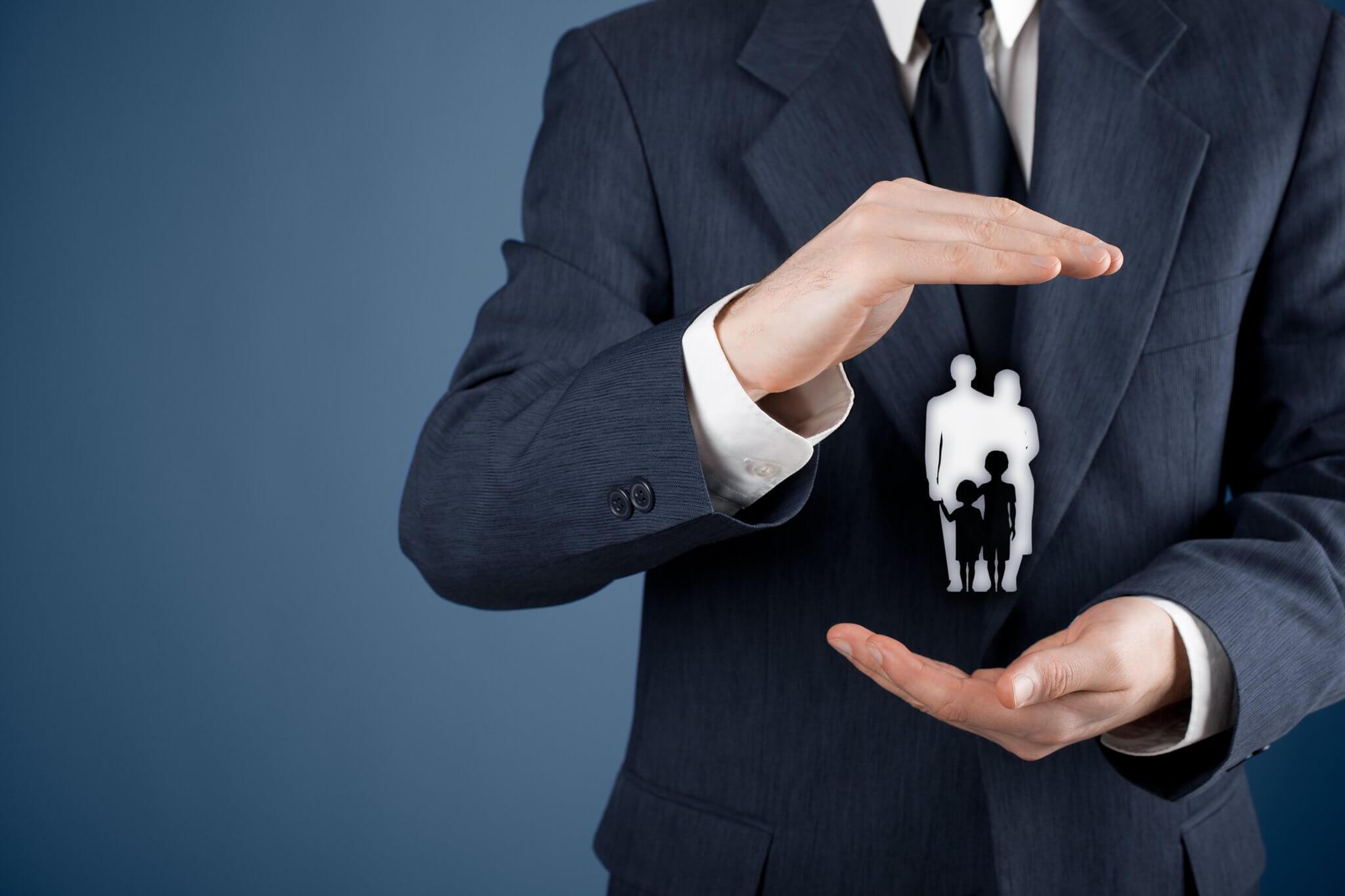 защита жизни и здоровья сбербанк при кредите