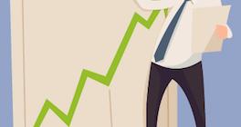 Обзор вкладов Сбербанка для пенсионеров с высокой процентной ставкой