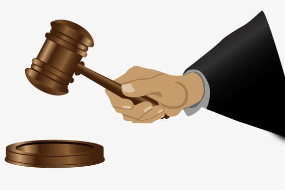 Оспорить кредитный договор в суде