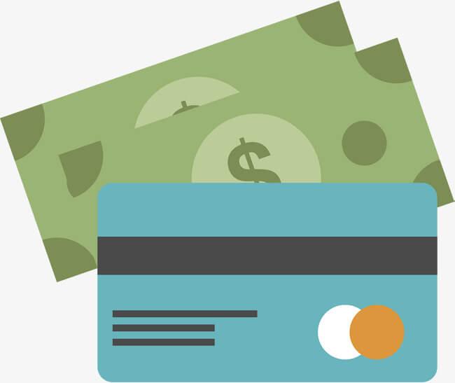 Погашение задолженности или обнуление личных средств