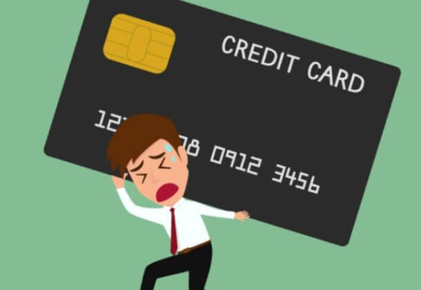 Рабочие способы как узнать про задолженность по кредиту