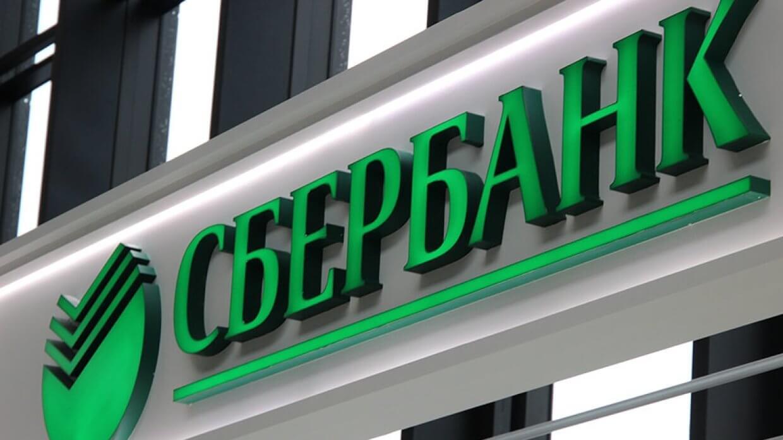 скачать карты на майнкрафт хоррор на русском языке