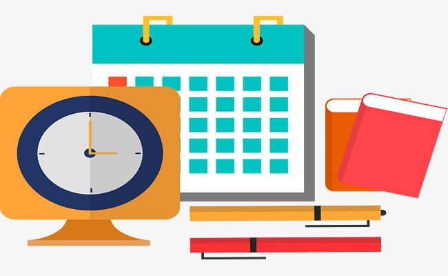 Сколько времени составляет и с какого момента отсчитывать срок исковой давности