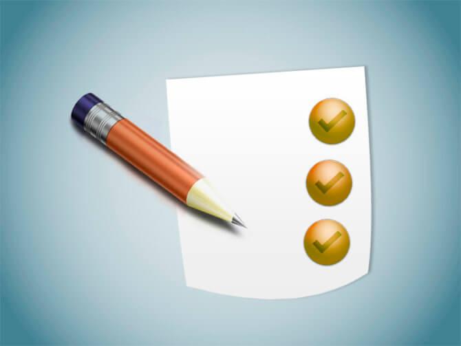 Условия получения и требуемые документы