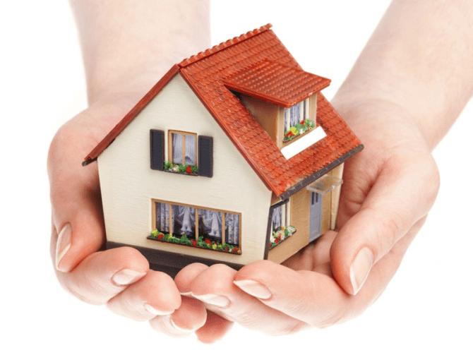 В каких ситуациях лучше всего брать ипотеку