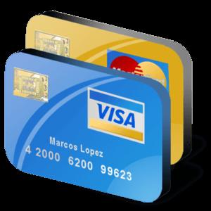 Все способы активации карт Сбербанка: Мир, Visa и Маэстро