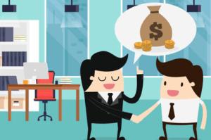 способы выбить долги по зарплате