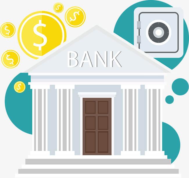 Что если ПТС в банке