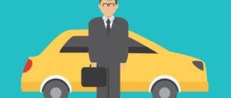 Что такое лизинг автомобиля для физических лиц: простыми словами