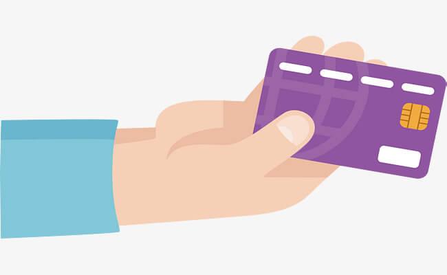 Дебетовые карты без платы за годовое обслуживание