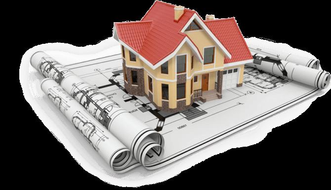 Использование на строительство или реконструкцию дома