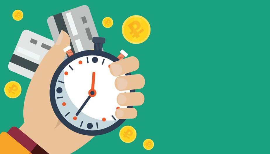 доверительный кредит в сбербанке